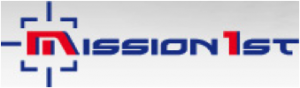 missionfirst