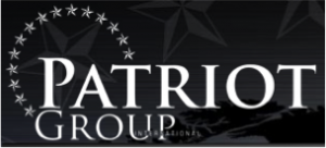 patriotgroup